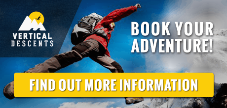 Book-your-adventure-v72